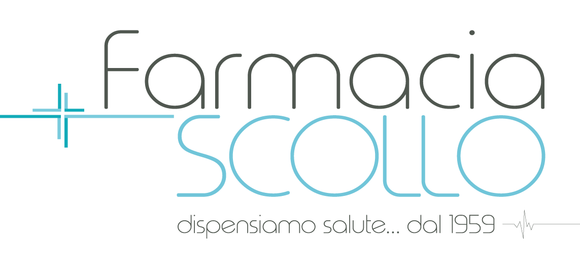 LOGO FARMACIASCOLLO FB